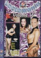 Lactamania 15 Porn Movie
