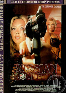 Russian Roulette Porn Video