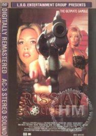 Russian Roulette Porn Video