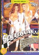 Speedway Porn Video