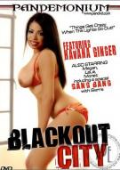 Blackout City Porn Movie