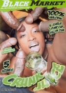 Crunk Juice Porn Video