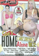 Shes Home Alone Vol. 2 Porn Movie
