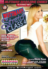 Buttmans Stretch Class 4 Porn Movie