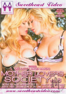 Mother Lovers Society Vol. 6 Porn Video