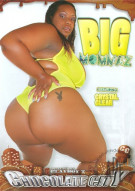Big Mommaz Porn Video