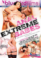 Anal Extreme Babes Porn Video