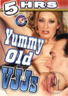 Yummy Old VJJs Porn Movie