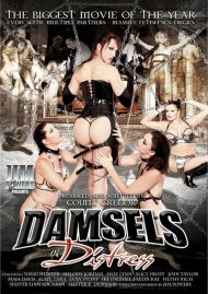 Damsels In Distress Porn Movie