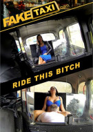 Ride This Bitch Porn Movie