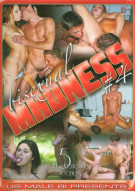 Bisexual Madness #4 Porn Video