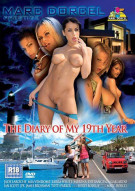 Diary Of My 19th Year, The Porn Video