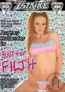 Built For Filth Porn Video