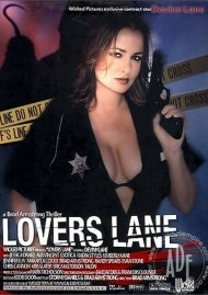 Lovers Lane Porn Movie