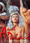 Anal Palace Porn Movie