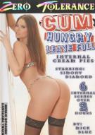 Cum Hungry Leave Full Porn Video