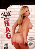 Shag The Hag Porn Movie