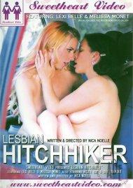 Lesbian Hitchhiker Porn Video