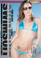 Swimsuit Calendar Girls 4 Porn Movie