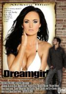Dreamgirl  Porn Video