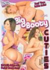 Big Booty Cuties Porn Movie