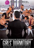 Girls Dormitory Porn Movie