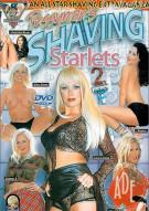 Pussymans Shaving Starlets 2 Porn Movie