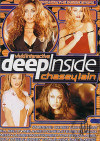 Deep Inside Chasey Lain 2 Porn Movie