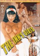 Inns Girls, The Porn Movie