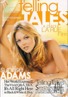 Telling Tales Porn Movie