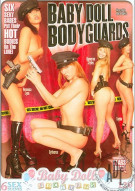 Baby Doll Body Guards Porn Movie