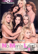 No Mans Land 40 Porn Movie