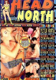 Head North Porn Movie