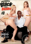Black In The Blondes #3 Porn Movie