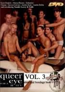 Queer Eye For a Bi Guy Vol. 3 Porn Movie