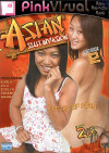 Asian Slut Invasion Vol. 2 Porn Movie