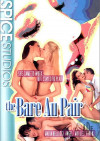 Bare Au Pair, The Porn Movie