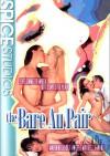 Bare Au Pair, The Porn Movie