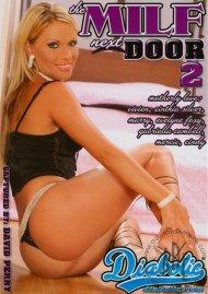 MILF Next Door 2, The Porn Movie