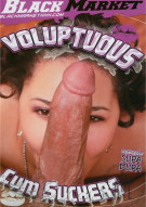 Voluptuous Cum Suckers Porn Video