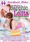 Sapphic Lolita Porn Movie