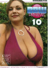 BBW Dreams 10 Porn Movie
