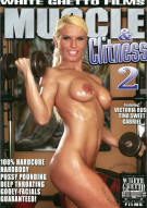 Muscle & Clitness 2 Porn Video