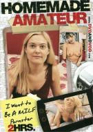 I Want To Be A MILF Pornstar Porn Movie