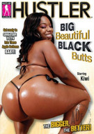 Big Beautiful Black Butts Porn Video
