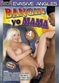 Bangin Yo Mama Porn Movie
