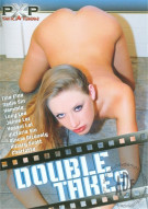 Double Takes Porn Video