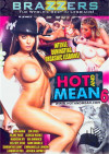 Hot And Mean 6 Porn Movie