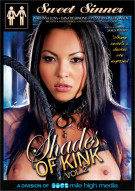 Shades Of Kink Vol. 2 Porn Movie
