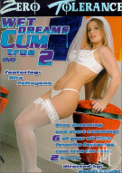 Wet Dreams Cum True 2 Porn Movie